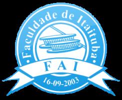 Faculdade de Itaituba